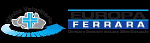 Veterinaria Europa